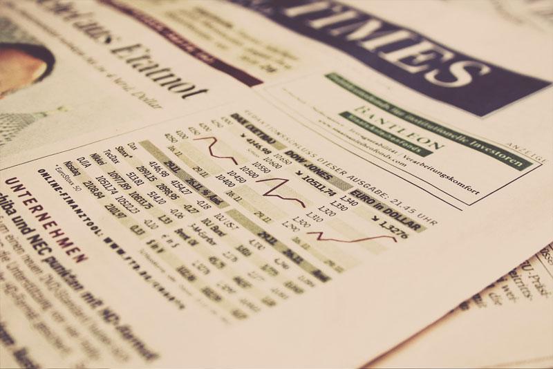 Att motverka strategisk prissättning